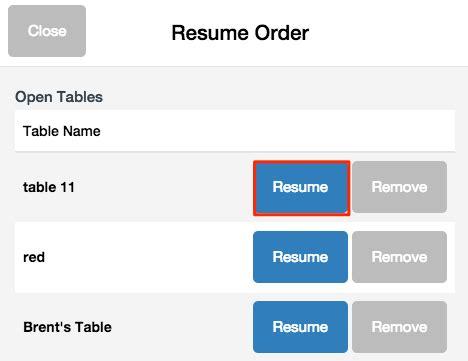 Residential Advisor Resume Resident assistant Resume